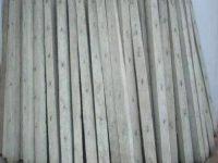 rcc-fencing-pole-500x500